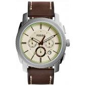 Наручные часы Fossil FS5108