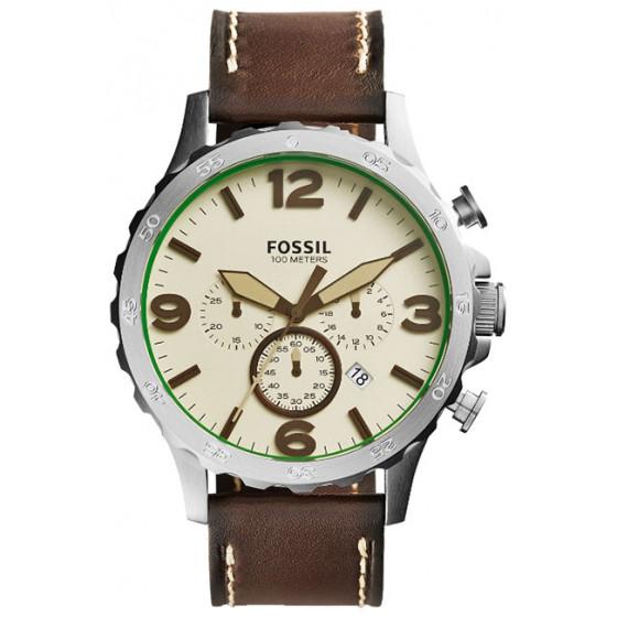 Наручные часы Fossil JR1496