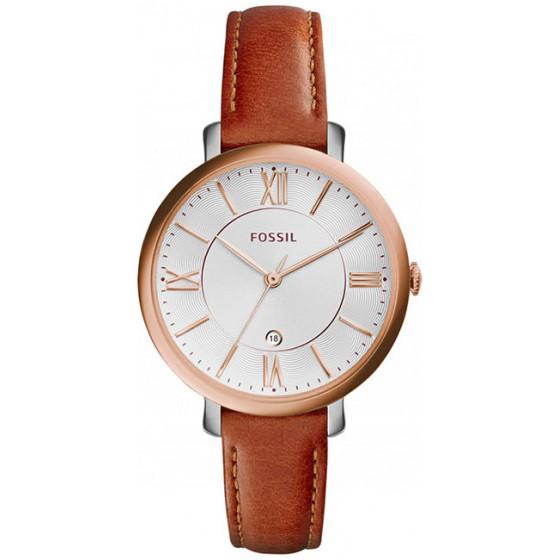 Наручные часы Fossil ES3842