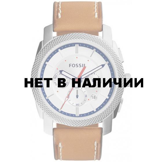 Наручные часы Fossil FS5063
