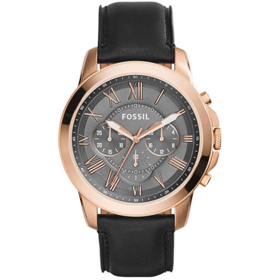 Наручные часы Fossil FS5085