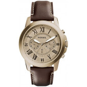 Наручные часы Fossil FS5107