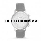 Наручные часы Fossil FS5102