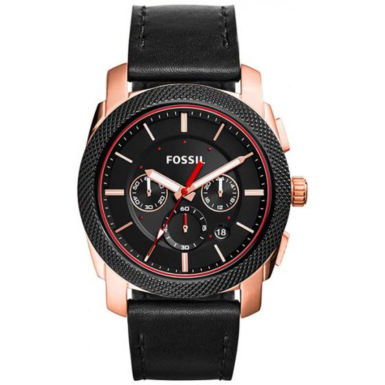 Наручные часы Fossil FS5120