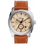 Наручные часы Fossil FS5131