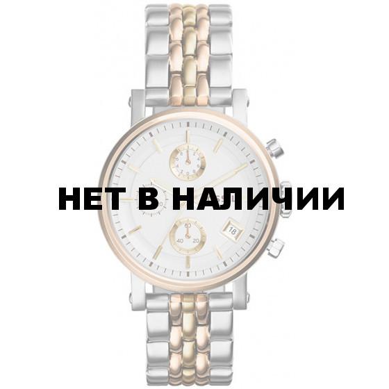 Наручные часы Fossil ES3840