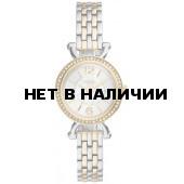 Наручные часы Fossil ES3895