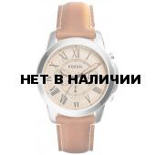 Наручные часы Fossil FS5118