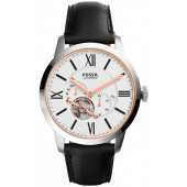 Наручные часы Fossil ME3104