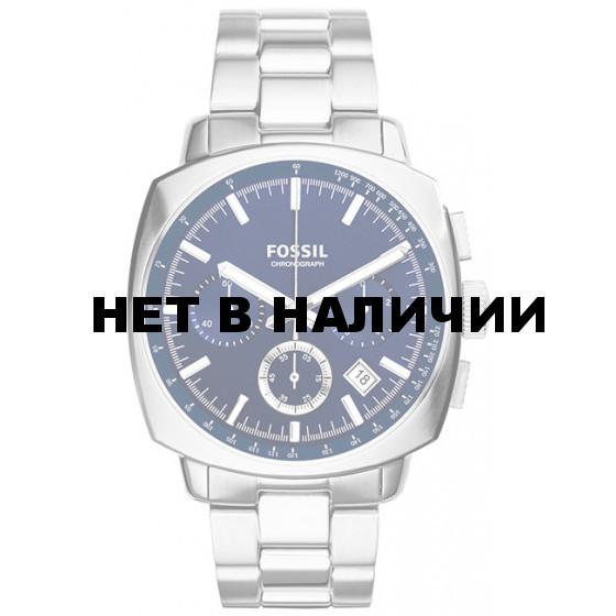 Наручные часы Fossil CH2983