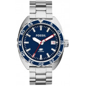 Наручные часы Fossil FS5048