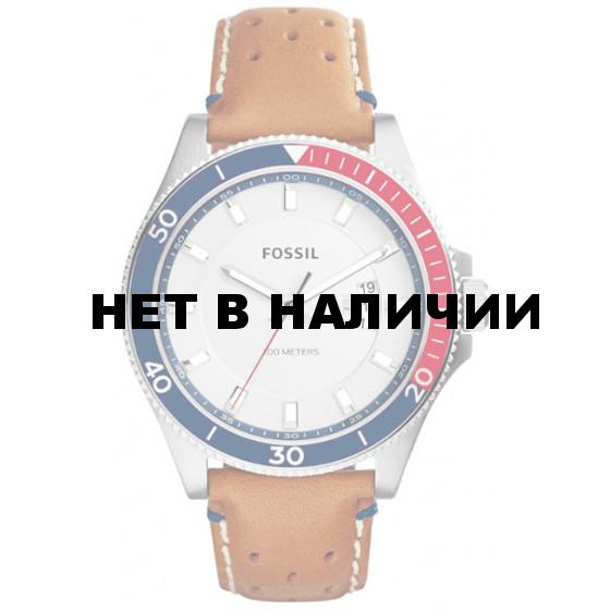 Наручные часы Fossil FS5054