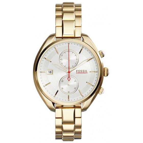 Наручные часы Fossil CH2976