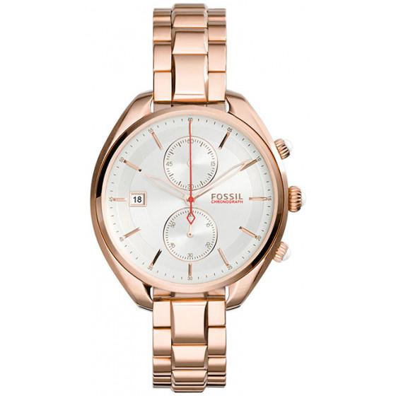 Наручные часы Fossil CH2977