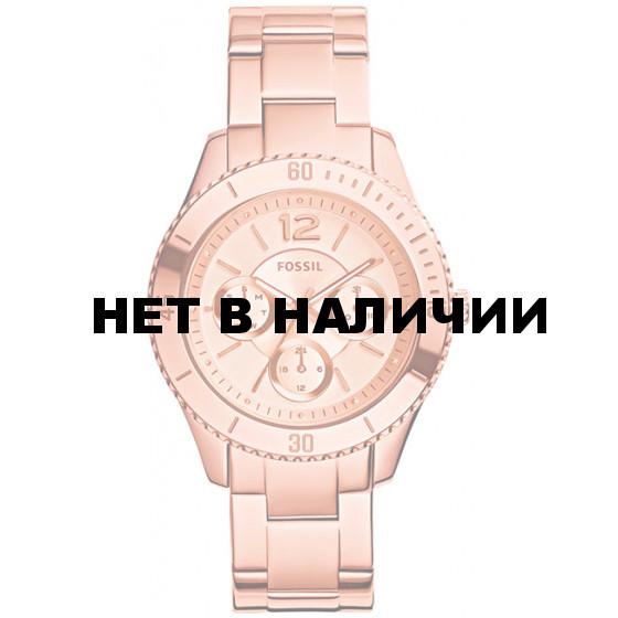 Наручные часы Fossil ES3815