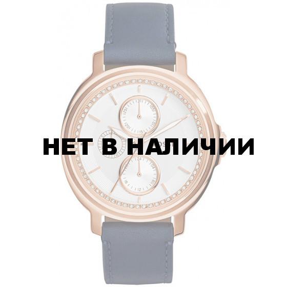 Наручные часы Fossil ES3832