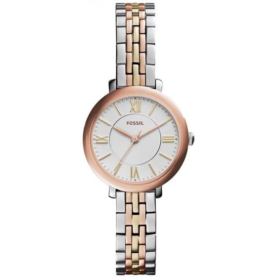 Наручные часы Fossil ES3847