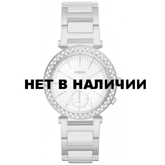 Наручные часы Fossil ES3849