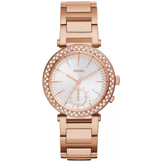 Наручные часы Fossil ES3851