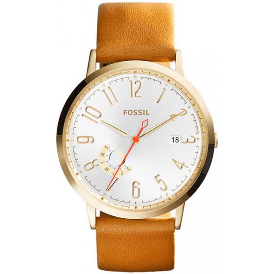 Наручные часы Fossil ES3750