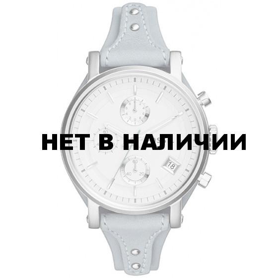 Наручные часы Fossil ES3820