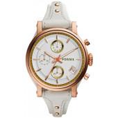 Наручные часы Fossil ES3947