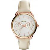 Наручные часы Fossil ES3954