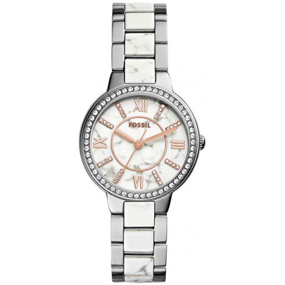 Наручные часы Fossil ES3962