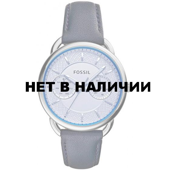 Наручные часы Fossil ES3966