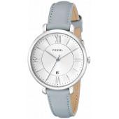 Наручные часы Fossil ES3821