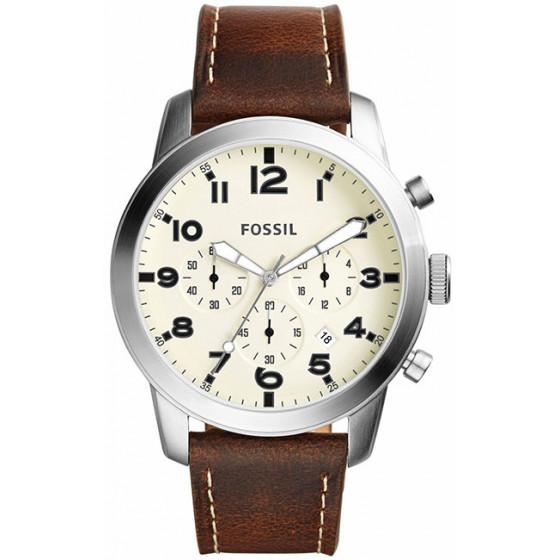 Наручные часы Fossil FS5146