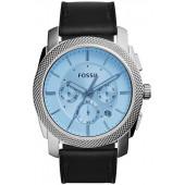 Наручные часы Fossil FS5160