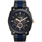 Наручные часы Fossil FS5164