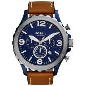 Наручные часы Fossil JR1504