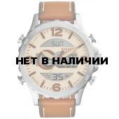 Наручные часы Fossil JR1506