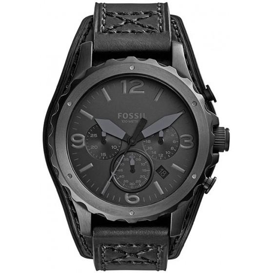 Наручные часы Fossil JR1510