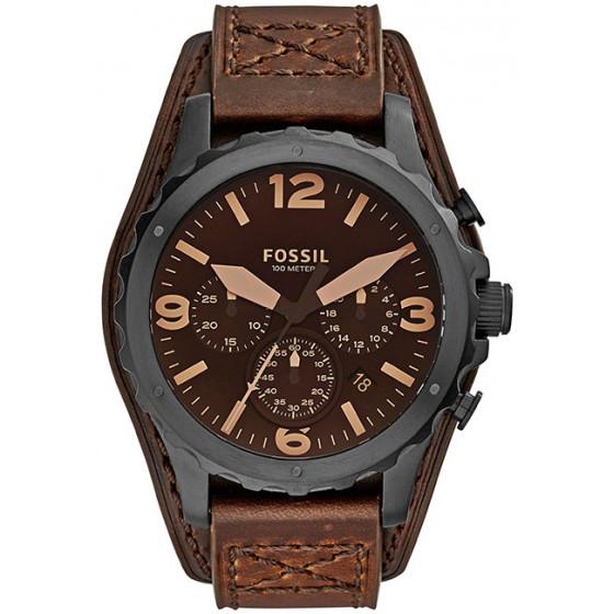 Наручные часы Fossil JR1511