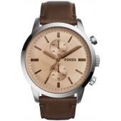 Наручные часы Fossil FS5156