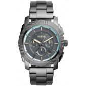 Наручные часы Fossil FS5172