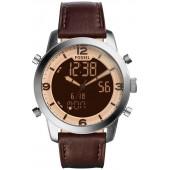 Наручные часы Fossil FS5173