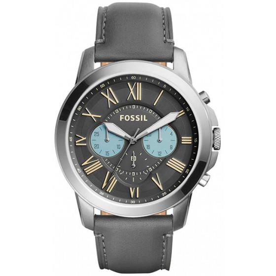 Мужские наручные часы Fossil FS5183