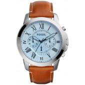 Наручные часы Fossil FS5184