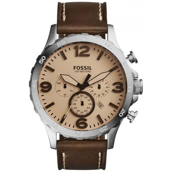 Мужские наручные часы Fossil JR1512