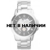 Наручные часы Fossil ME3055