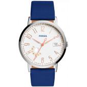 Наручные часы Fossil ES3989