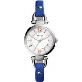 Наручные часы Fossil ES4001