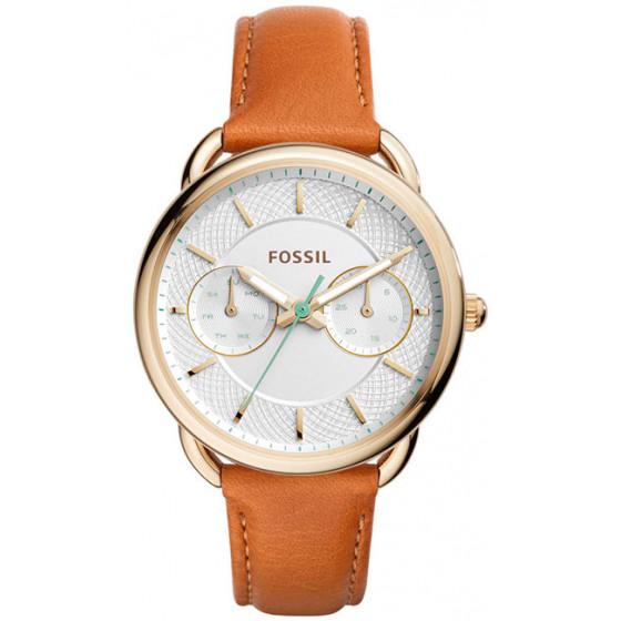 Женские наручные часы Fossil ES4006