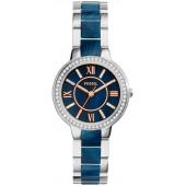 Наручные часы Fossil ES4009