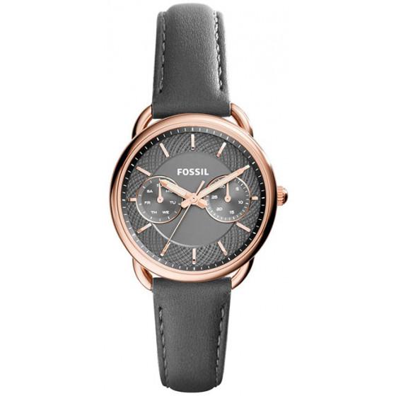 Женские наручные часы Fossil ES3913