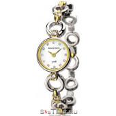 Наручные часы Romanson RM 0347Q LC(WH)
